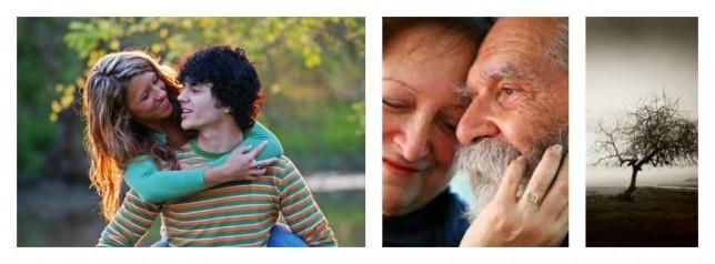 Relationer, relationsterapi