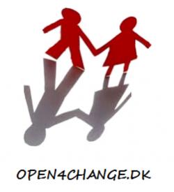 Psykoterapeut Anne-Marie Jensen Logo