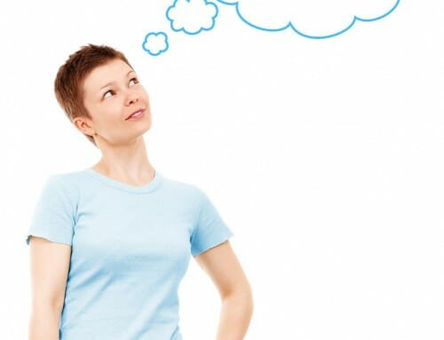 hvorfor virker psykoterapi
