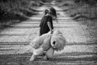 Børns mistrivsel