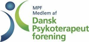 Open4change Psykoterapeut København medlem af Dansk psykoterapeutforening